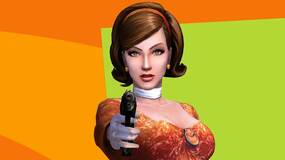Image for No One Lives Forever trademarks suggest espionage revival