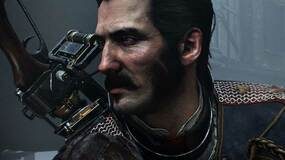 """Image for The Order: 1886 attracts """"uncanny haterade"""" says director"""