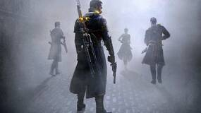 Image for PS Store Summer Sale continues with The Order 1886, Battlefield 4, The Crew, more