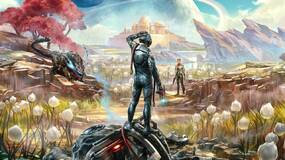 Image for The Outer Worlds patch will introduce font scaling