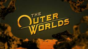 Image for The Outer Worlds is enhanced for both PS4 Pro and Xbox One X, publisher clarifies