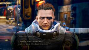 Image for The Outer Worlds highlights the RPG genre's inventory problem