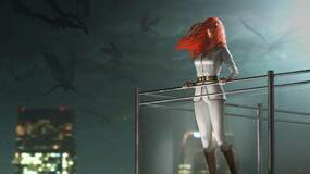 Image for Funcom to release its fully free-to-play MMORPG Secret World Legends next month