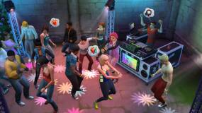 Image for Gamescom 2015: The Sims 4: Get Together expansion announced