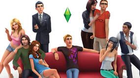 Image for The Sims 4 is currently free on Origin