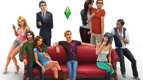 """Image for Is The Sims 4 """"pixel bug"""" an anti-piracy measure?"""