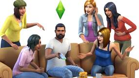 Image for The Sims, SimCity developer closed down