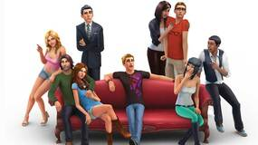 Image for Actually, The Sims was not intended to include same-sex relationships