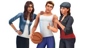 Image for Minecraft and LBP are influencing the new game from The Sims creator