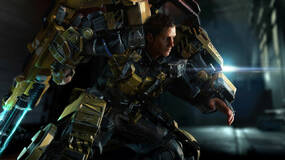 Image for The Surge is out next week which means it's time for a launch trailer