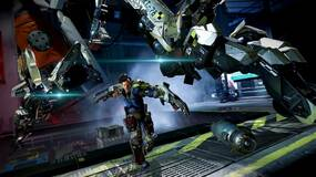 Image for The Surge 2 is out next week so give its launch trailer a watch