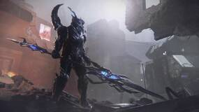 Image for The Surge 2 trailer shows off new enemies and weapons