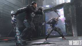 Image for The Surge 2 reviews round-up, all the scores