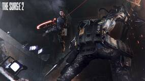 Image for The Surge 2 - essential tips you need to know before starting
