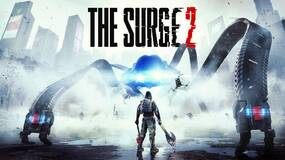 Image for The Surge 2 lacks the finesse necessary to stand out in the Souls-like subgenre