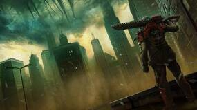 Image for E3 2018: here's our very first look at gameplay from The Surge 2