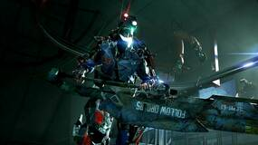 Image for The Surge down to its lowest price yet
