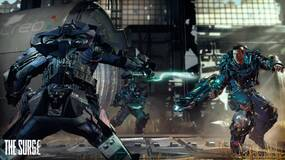 Image for The Surge reviews round-up, all the scores for Lords of the Fallen's follow-up