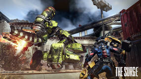 Image for The Surge is getting a demo on PC, PS4, and Xbox One