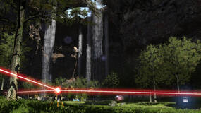 Image for Intriguing puzzler The Talos Principle gets a 2014 release date