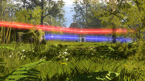 Image for Here's the launch trailer for The Talos Principle