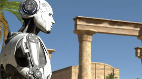 Image for The Talos Principle sequel in the works