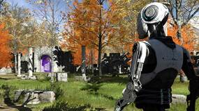 Image for The Talos Principle rated for Xbox One