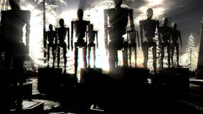 Image for The Talos Principle players will travel the Road to Gehenna later this month