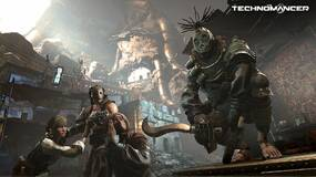 Image for The Technomancer is a new RPG in the works from Bound by Flame developers