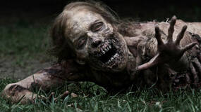 Image for Overkill's The Walking Dead will be shown at E3 2015