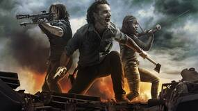 Image for The Walking Dead and PUBG are teaming up for a Twitch stream this weekend