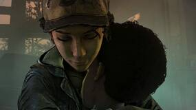 Image for The Walking Dead: The Final Season - Episode 3 releases in January