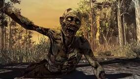 Image for Skybound is finally starting work on The Walking Dead: The Final Season