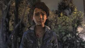 Image for The Walking Dead: The Final Season gets its last trailer ahead of Episode 4's release