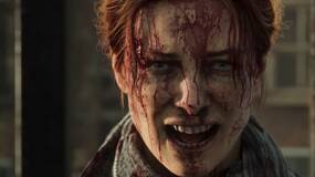 Image for Overkill's The Walking Dead will have a closed PC beta in October