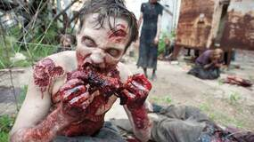 Image for Overkill's The Walking Dead coming to PC, PS4 and Xbox One in 2016