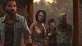 Image for Stranger Things 3: The Game and The Walking Dead: Michonne are two of your Twitch Prime October games