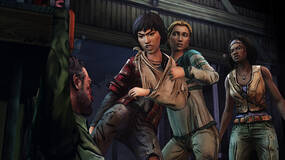 Image for Former employee sues Telltale Games for breaking labor laws