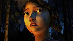 Image for The Walking Dead Collection brings together every episode of Telltale's series so far