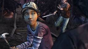 Image for Telltale Games named gaming's most innovative company in magazine poll
