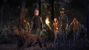 Image for Telltale's The Walking Dead: The Final Season will be completed by Skybound Games