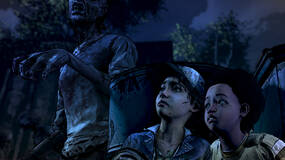 Image for Telltale Games is closing down, games disappear from Steam