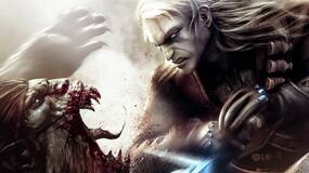 Image for Here's a comparison of the Striga fight between The Witcher and The Witcher Netflix series