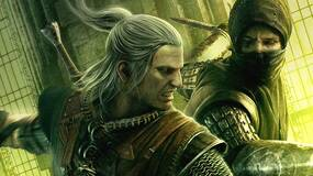 Image for Xbox 360 titles The Witcher 2, Forza Horizon, Fable Anniversary, Crackdown enhanced for Xbox One X