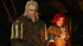 Image for An upcoming Witcher 3 patch will add more romance dialogue