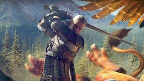 Image for Launch trailer for The Witcher 3: Blood and Wine is full of ghastly enemies