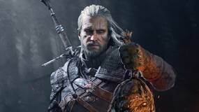 Image for The Witcher 3: Wild Hunt is coming to PS5 and Xbox Series X, free to existing owners