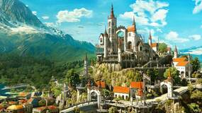 Image for The Witcher 3: Blood and Wine - how to get the best ending