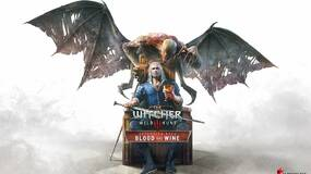 Image for The Witcher 3: Blood and Wine May 30 release leaked - rumour