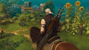 Image for The Witcher 3 Blood and Wine's small, but impossible to find Easter egg